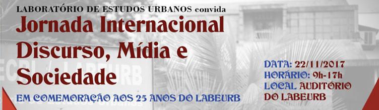 urban-438393_1920